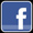 Группа ВДК в Фейсбук