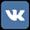 Официальная группа ВДК ВКонтакте